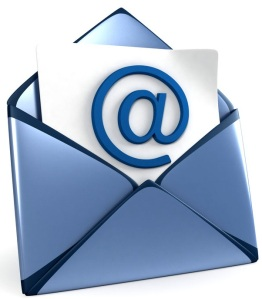 e-mail_2