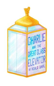 Great_Glass_Elevator_by_mscorley